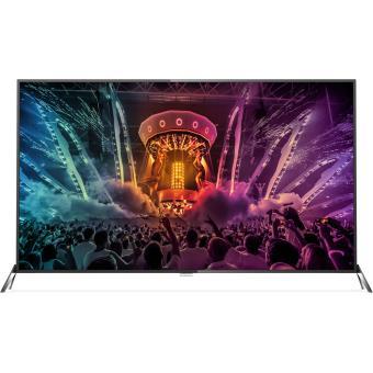 TV Philips 65PUS6121 LED UHD 4K