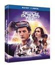 Ready Player One - Blu-ray + Digital