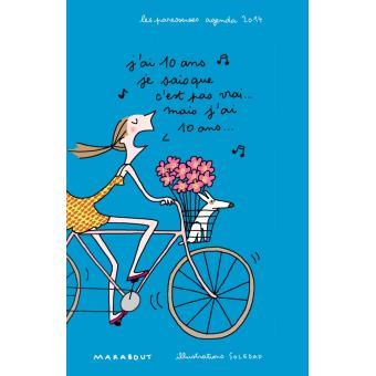 Les Paresseuses - Les Paresseuses, T2014