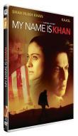 My Name is Khan (DVD)