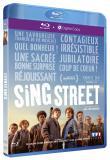 Photo : Sing Street - Blu-ray + Copie digitale