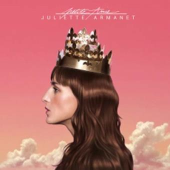 """Résultat de recherche d'images pour """"juliette petite amie cd"""""""