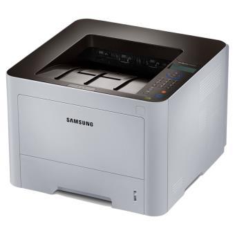 imprimante laser samsung proxpress sl m3820dw noir et. Black Bedroom Furniture Sets. Home Design Ideas