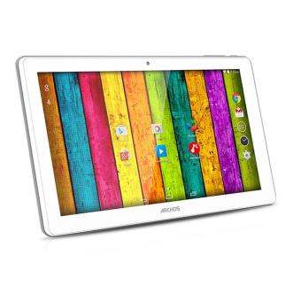 tablette archos 101d neon 10 1 16 go wifi blanche tablette tactile achat prix fnac. Black Bedroom Furniture Sets. Home Design Ideas
