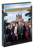 Downton Abbey - Saison 4 - DVD (DVD)