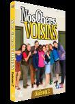 Nos chers voisins - Saison 2 (DVD)