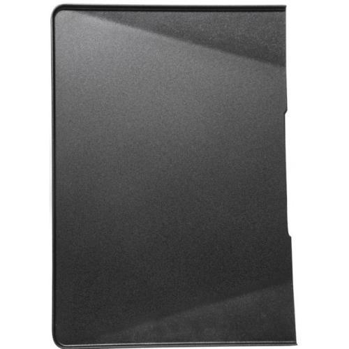 Plaque plancha pour PL50E Cuisinart PL051E Noir pour 38€