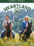 Heartland - Saison 6, Partie 1/2 (DVD)