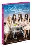 Pretty Little Liars - Saison 2 (DVD)