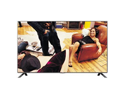 lg tv lg 32lb561 led tv televiseurs pas chers. Black Bedroom Furniture Sets. Home Design Ideas