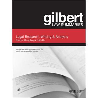 peter tytell handwriting analysis