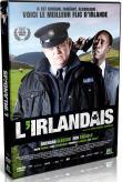 L'Irlandais (DVD)