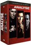 En analyse - L'intégrale de la série (DVD)