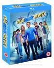 Coffret intégral des Saisons 1 à 6 - Blu-Ray (DVD)