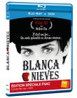 Blancanieves - Combo Blu-Ray + DVD - Edition Spéciale Fnac (Blu-Ray)