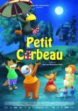 Photo : Petit Corbeau
