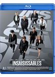 Photo : Insaisissables - Édition Director's Cut : DVD + Blu-ray (version longue + version cinéma)