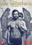 The Leftovers - Saison 3 (DVD)