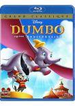 Dumbo - Édition 70ème anniversaire