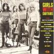 Pop Rock - Girls with guitars