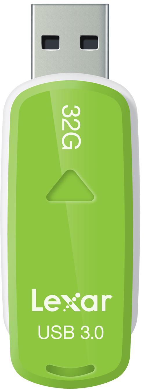 Fnac.com : Clé USB 3.0 Lexar JumpDrive S37 32 Go - Clé USB. Remise permanente de 5% pour les adhérents. Commandez vos produits high-tech au meilleur prix en ligne et retirez-les en magasin.