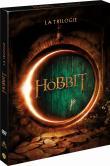 Le Hobbit - La trilogie - DVD + Copie digitale (DVD)