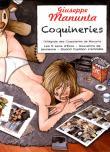 Coquineries