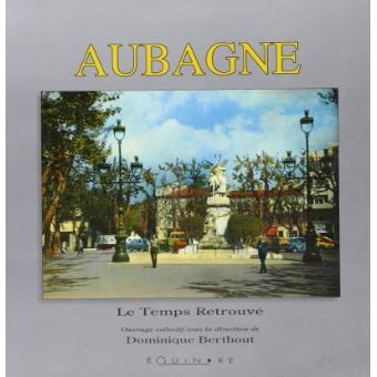 Aubagne broch dominique berthout collectif achat for Animalerie aubagne