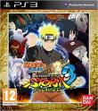 Naruto Shippuden Ultimate Ninja Storm 3 Full Burst PS3 - PlayStation 3