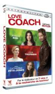 Photo : Love Coach