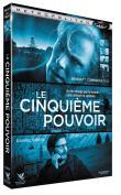 Le cinquième pouvoir DVD (DVD)