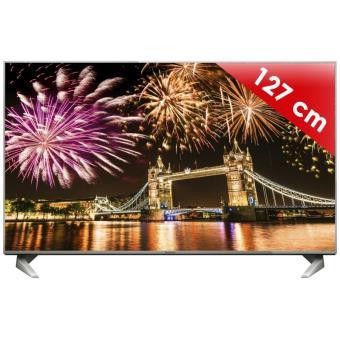 tv tv panasonic tx 50dx700f uhd 4k tv lcd 50 à 55 panasonic soyez le