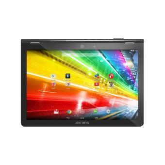 tablette archos 101 oxygen 10 16 go wifi tablette. Black Bedroom Furniture Sets. Home Design Ideas