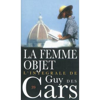 Recherche femme parfaite livre