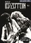 The best of Led Zeppelin
