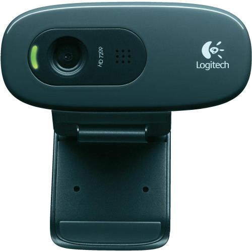 Caméra Web avec câble USB d´1.52 m