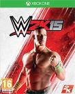 WWE 2K15 Xbox One - Xbox One