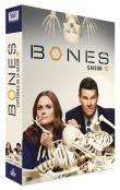 Bones Saison 10 DVD (DVD)