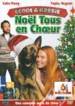 Photo : Noël Tous en Choeur