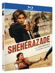 Shéhérazade Exclusivité Fnac Blu-ray