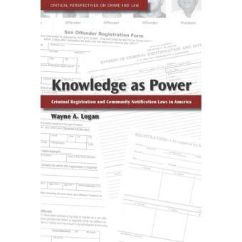 online powers