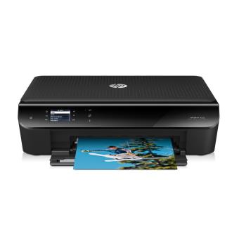 imprimante hp envy 4503 imprimante multifonctions achat prix fnac. Black Bedroom Furniture Sets. Home Design Ideas