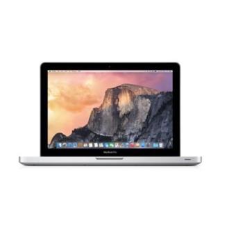 Apple MacBook Pro  Core i GHz Go RAM SSD HD Retina MF CTO a