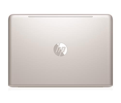 hp pc ultra portable envy notebook 13 d022nf 13 3 netbook ordinateurpascher. Black Bedroom Furniture Sets. Home Design Ideas