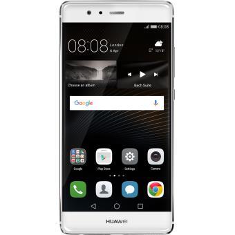 Smartphone Huawei P9 32 Go Blanc