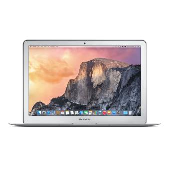 Apple MacBook Air  LED Go SSD RAM Intel Core i a GHz MD w
