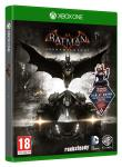 Batman Arkham Knight Xbox One - Xbox One