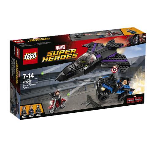 Lego Actu AmericaCivil War Cinema Series Tv Captain Et pqSMVUz