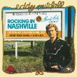 Eddy Mitchell-Rocking in Nashville Edition 40ème anniversaire