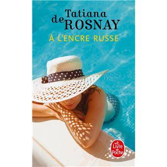 livres russe - Achat livres russe pas cher - Rue du Commerce